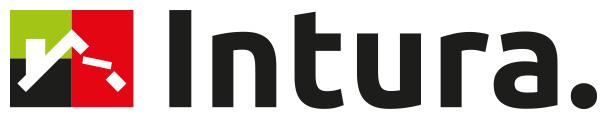 Logo Intura
