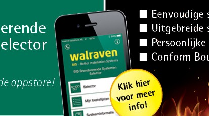 Walraven | e-mailmarketing