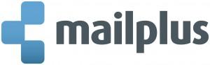 Logo Mailplus