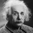 – Albert Einstein, Uitvinder